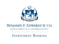 Benjamin Edwards