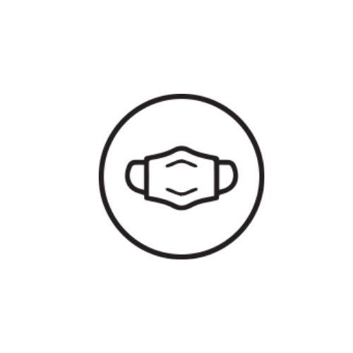 COVID-19 Mask Wearing