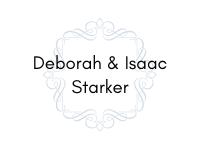 Deborah & Isaac Starker v.4