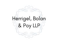 Herrigel, Bolan & Poy LLP v.4