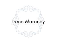 Irene Maroney v.4