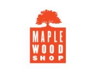 Maple Wood Shop