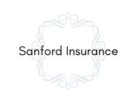 Sanford Insurance v.4