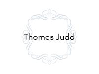 Thomas Judd v.4