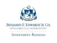 Benjamin-Edwards.jpg