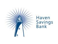 Haven-Savings-Bank-v.1.jpg