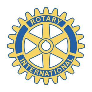 LOGO - Madison Rotary - 300 x 300 v.2