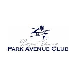 LOGO - Park Avenue Club - 300 x 300