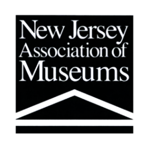 LOGO - The New Jersey Association of Museums v.3