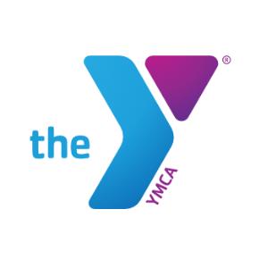 LOGO - YMCA - 300 x 300