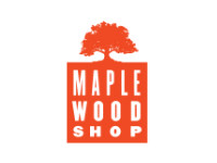 Maple-Wood-Shop.jpg