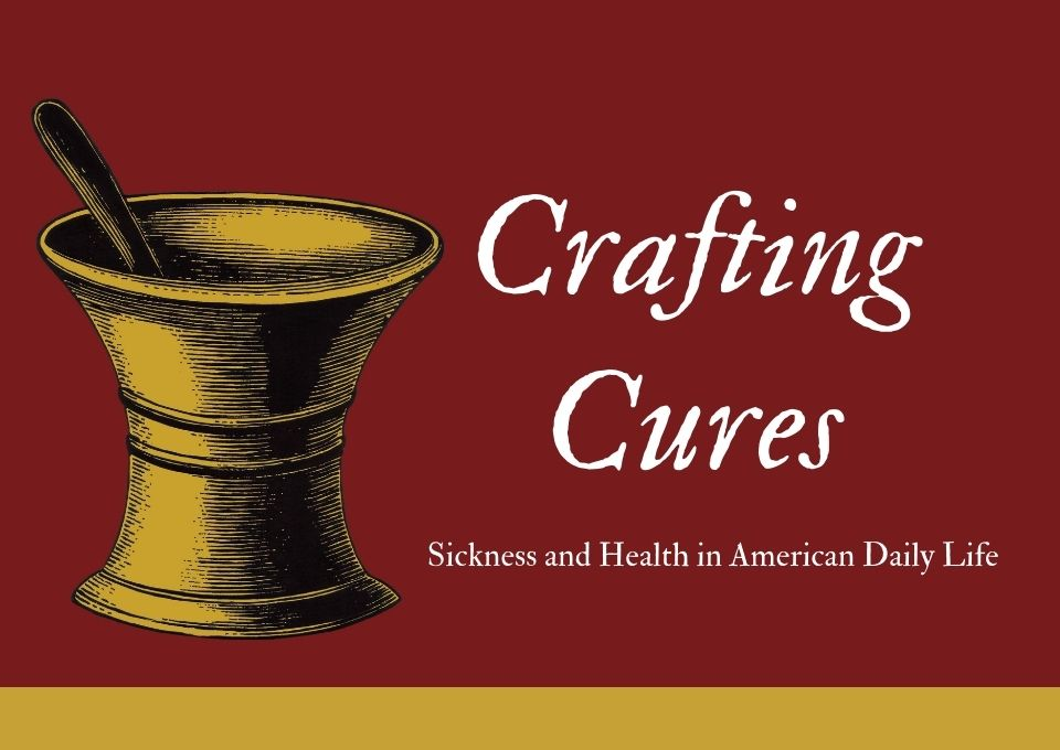 Past-Exhibit-crafting-cures-left-Panel