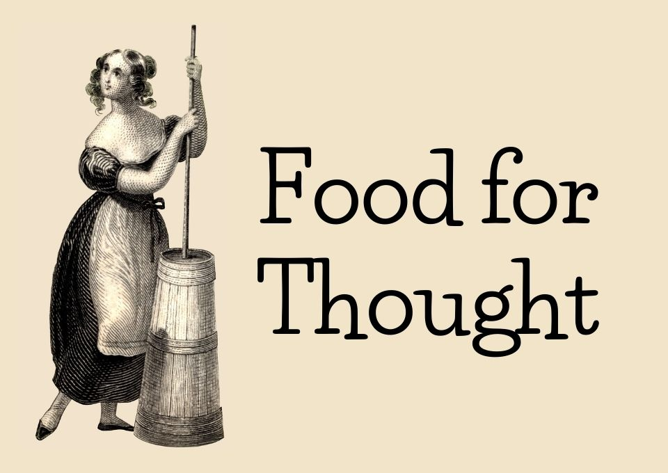 Past-Exhibit-food-for-though-Left-Panel
