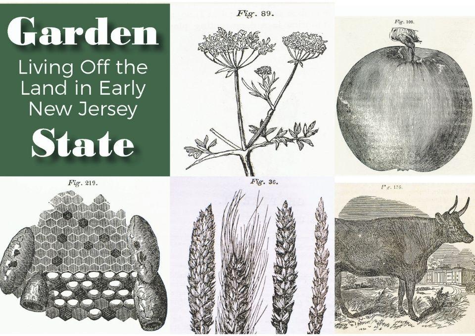 Past-Exhibits-garden-state-left-panel