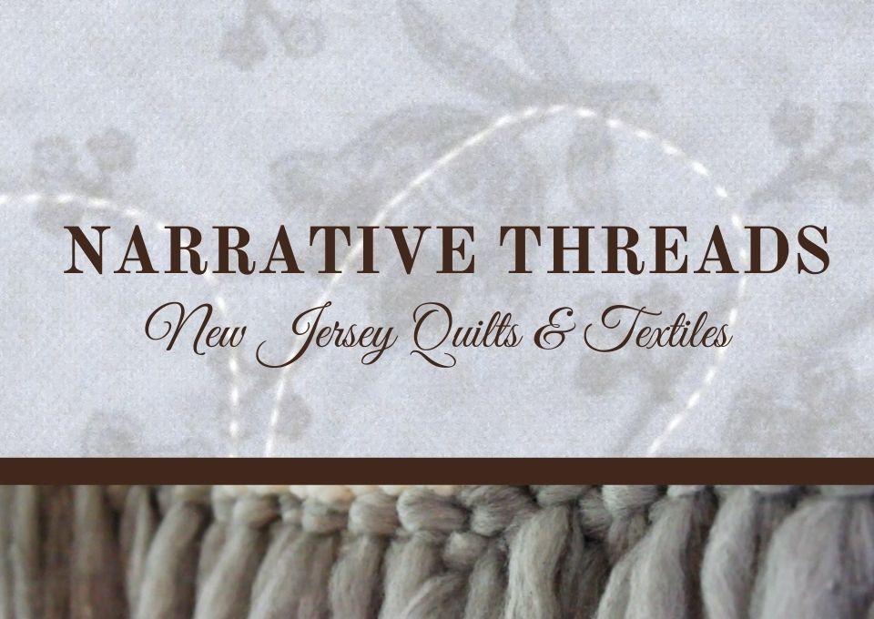 Past-Exhibits-narrative-threads-left-panel