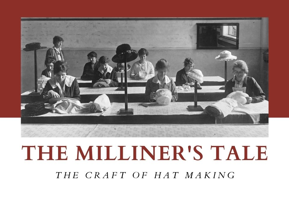 Past-exhibit-Milliners-tale-left-panel