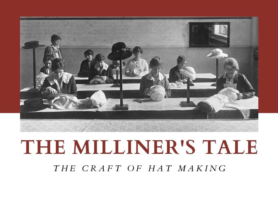 Past-exhibit-Milliners-tale-left-panel