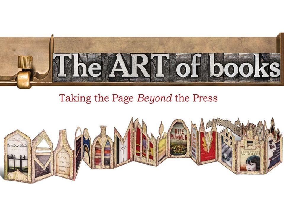 Past-exhibit-art-of-books-left-panel