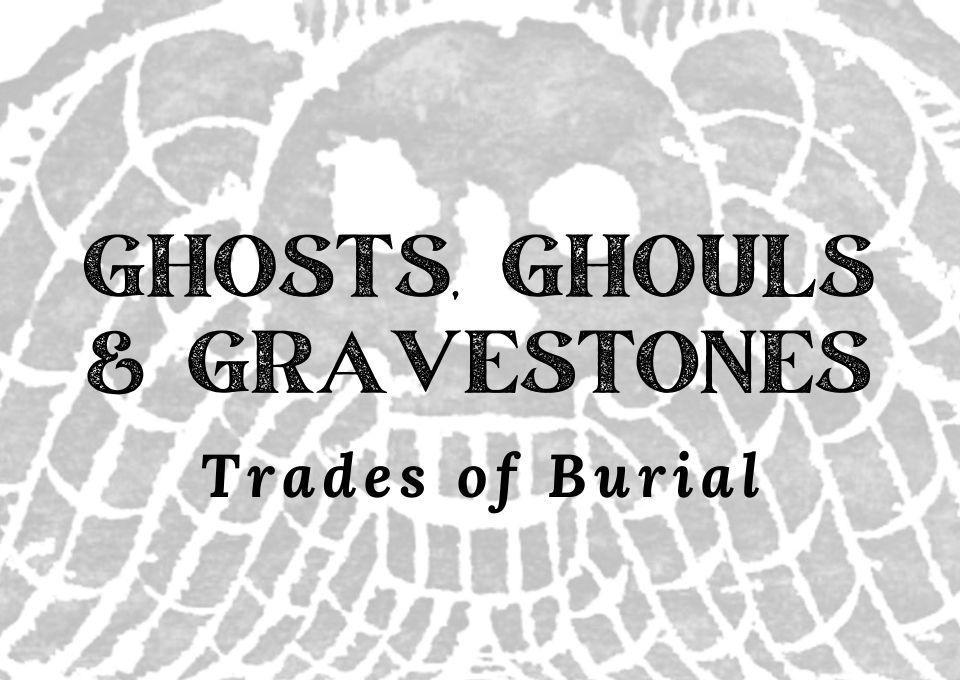 Past-exhibit-ghost-ghouls-left-panel
