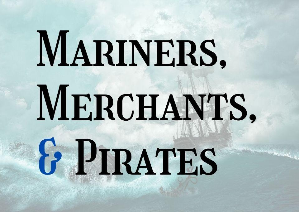 Past-exhibit-merchants-mariners-left panel (1)