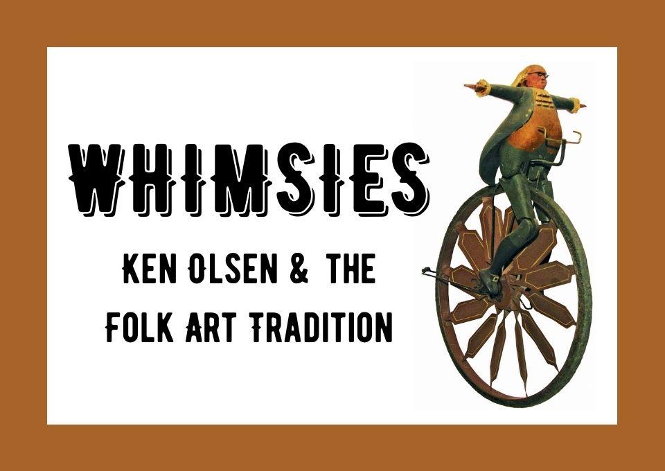 Past-exhibit-whimsies-left panel