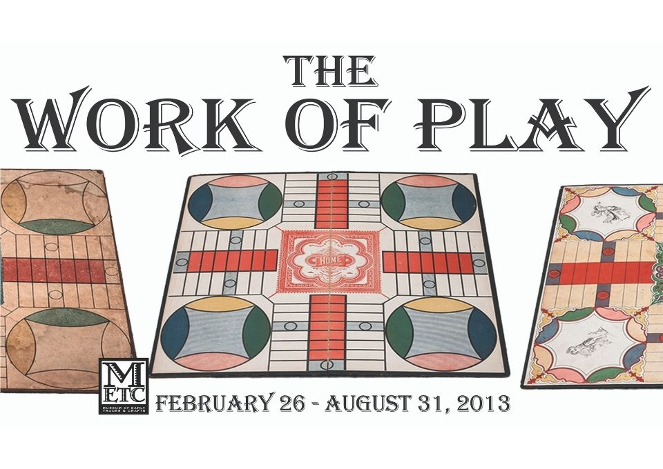 Past-exhibit-work-of -play-left panel