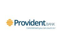Provident-Bank.jpg