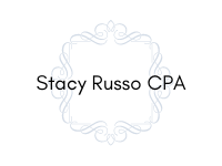 Stacy-Russo-CPA-v.2.png