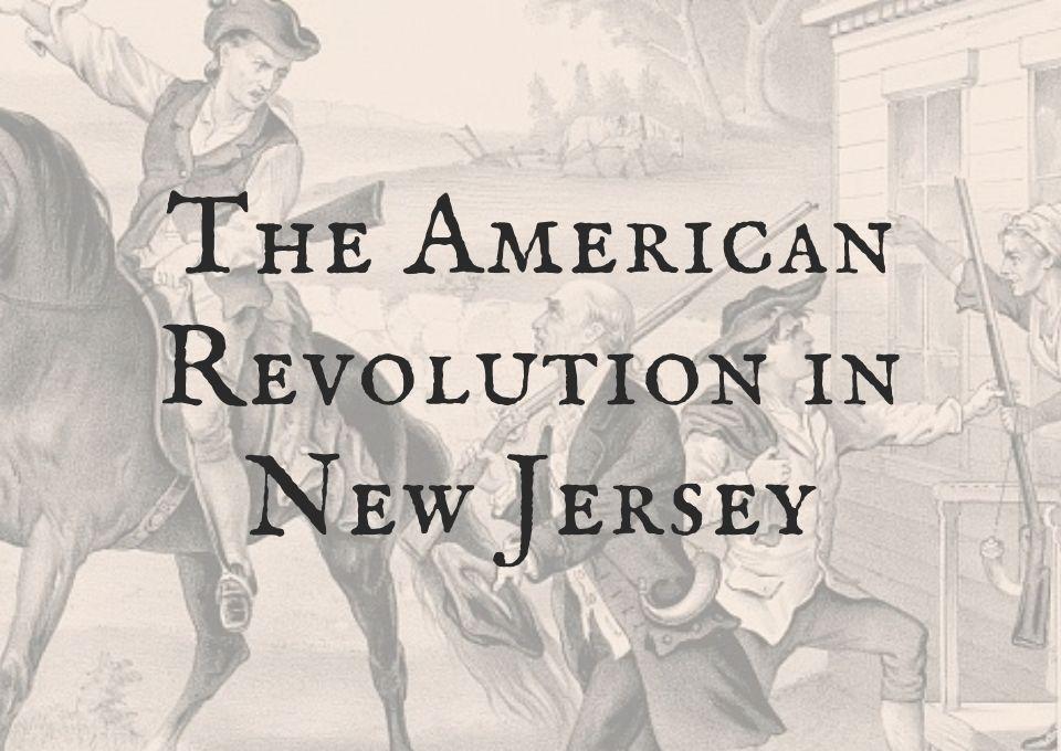 Past-Exhibit-American-Rev-Left-Panel
