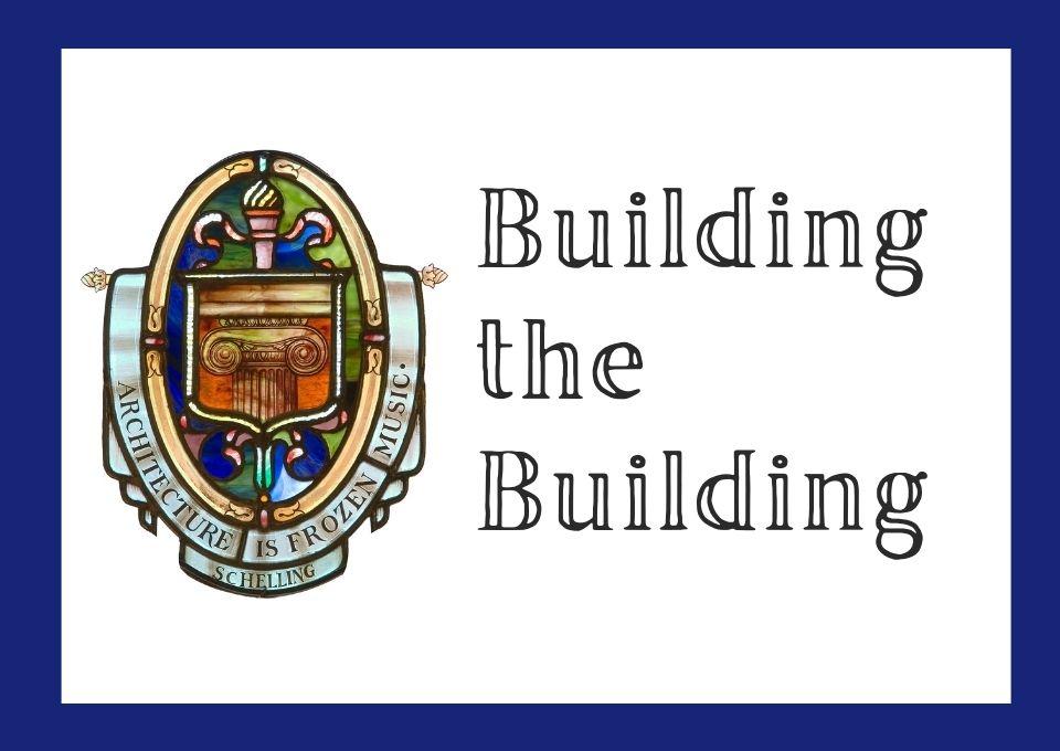 Past-Exhibit-Building-the-building