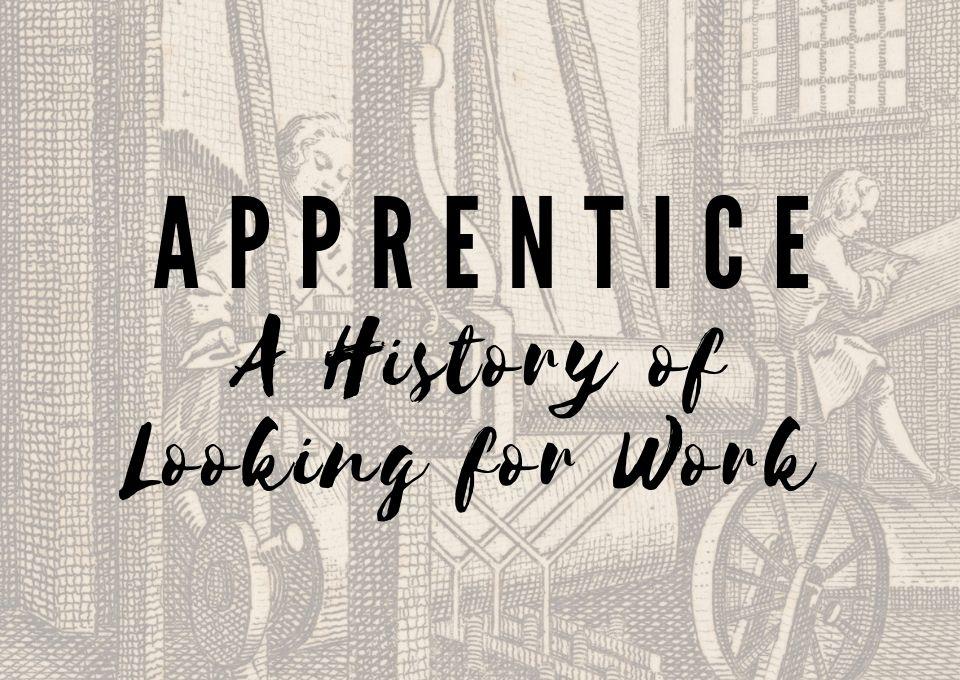 Past-Exhibit-apprentice-left-panel