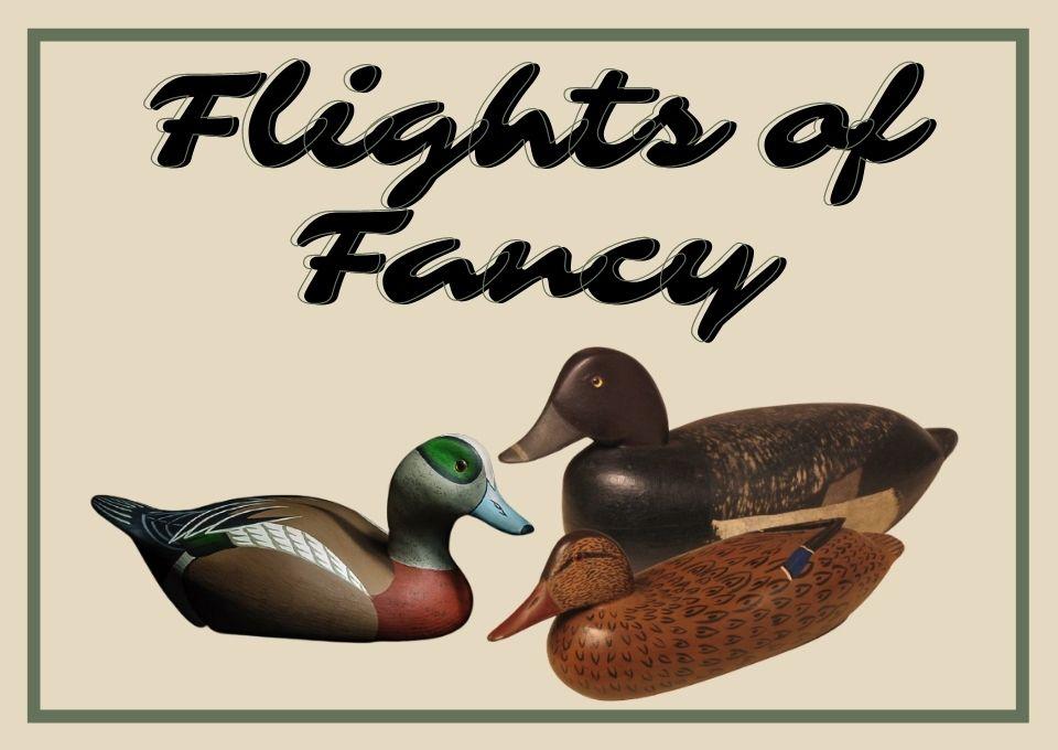Past-Exhibit-flights-of-fancy-left-panel