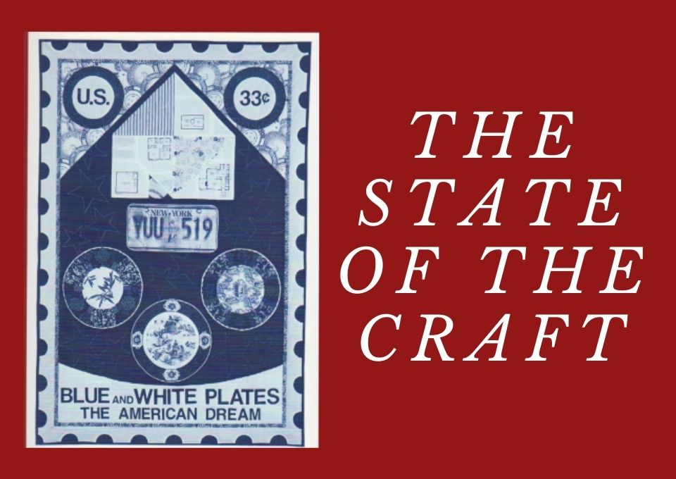 Past-Exhibit-state-of-the-craft-left-panel