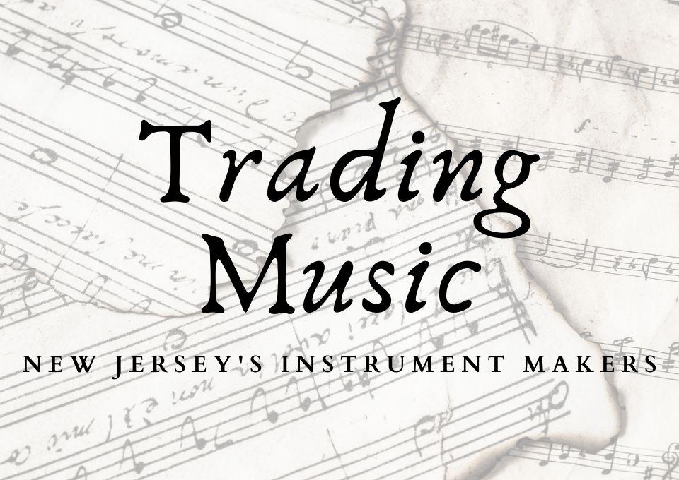 Past-Exhibit-trading-music-left -panel