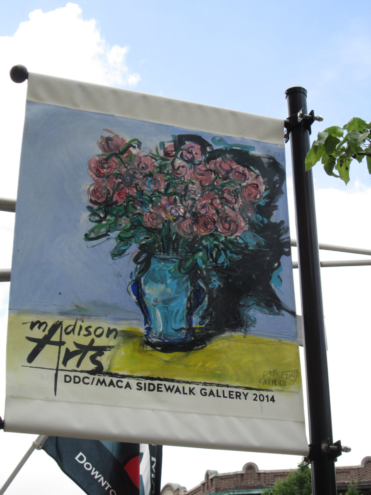 Pictures-for-Fran-and-Art-Banners-095