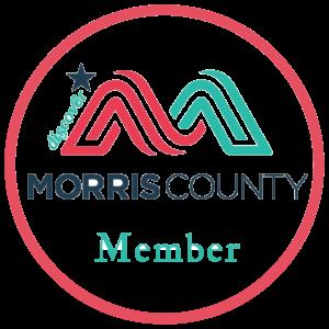Transparent MCTB Member Logo