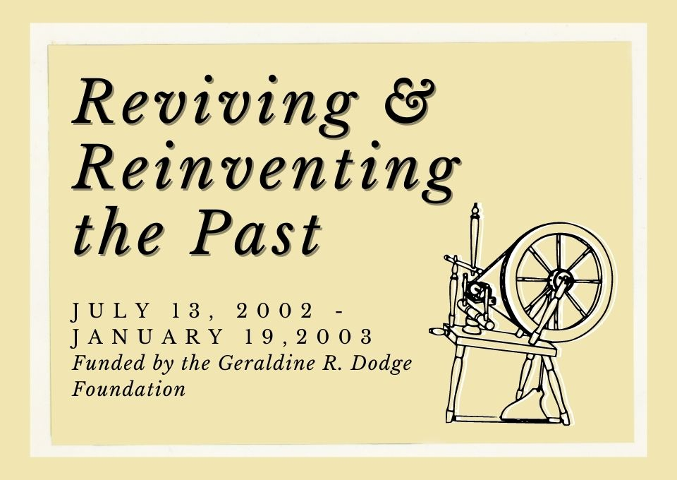 past-exhibit-reinventing-reviving-left-panel