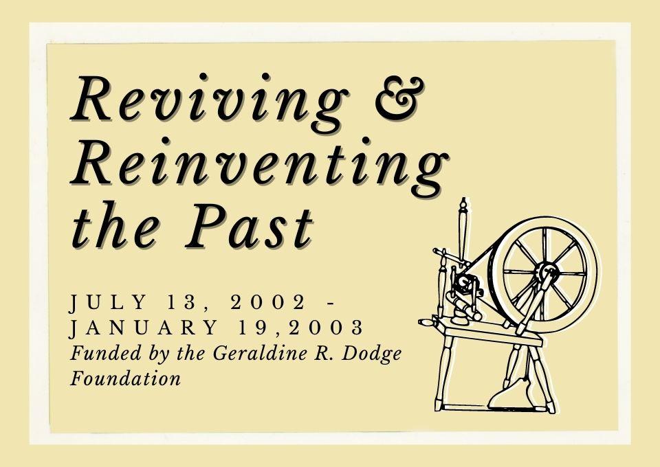 past-exhibit-reinventing-reviving-left-panel