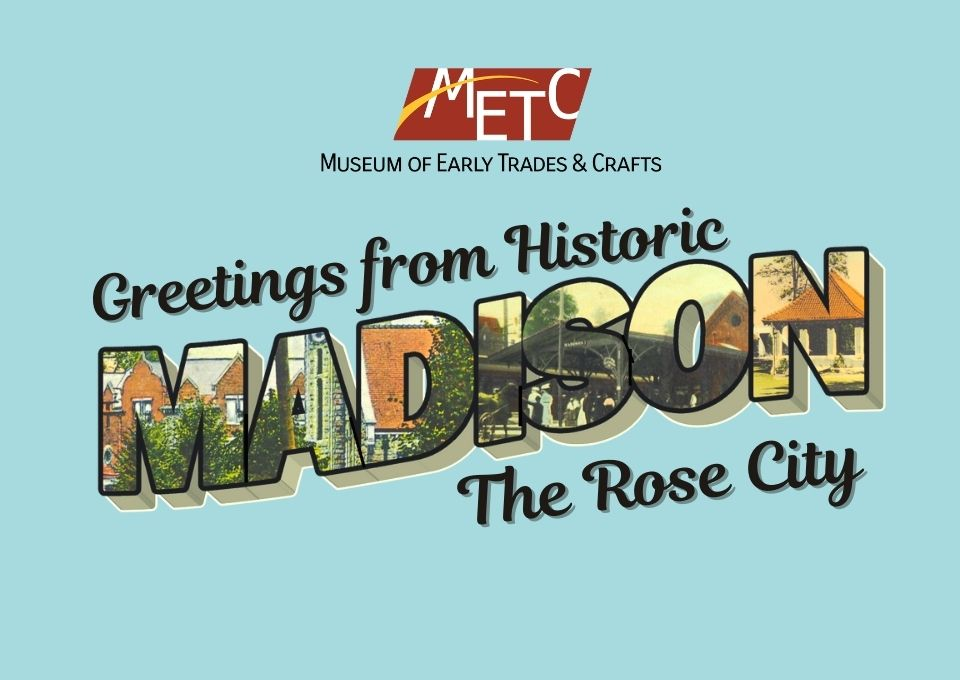past-exhibits-greetings-from-Madison-left-panel