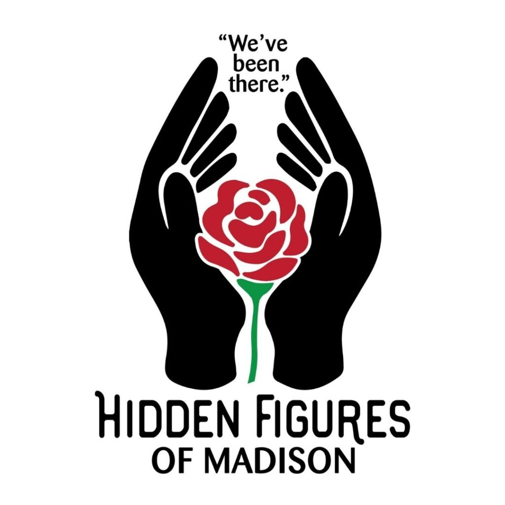 Hidden Figures of Madison