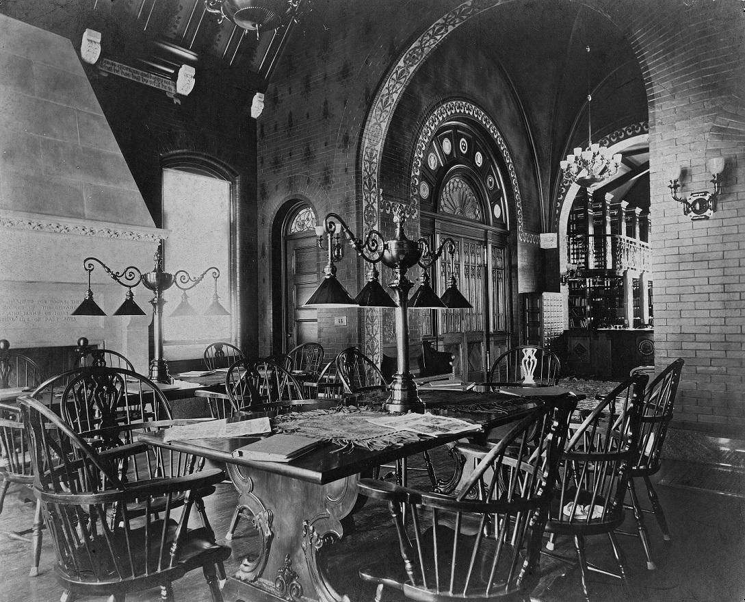 James Library Interior_01(1)
