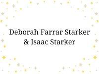 Deb Isaac Starker